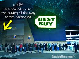 best tv deals on black friday 2011 zensible mama consumerism black friday an unbelievable deal