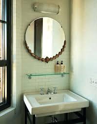 Antique Bathroom Light - antique bathroom mirrors u2013 paperobsessed me