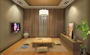 Bedroom Overhead Lighting Bedroom Simple Modern Home Interior Design With Low Square Table