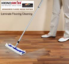 kronoswiss laminate flooring cleaning and care kronoswiss flooring