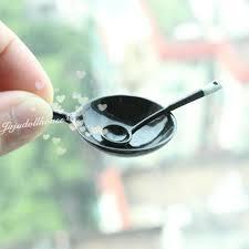 ustensiles de cuisine chinois 1 12 maison de poupée dollhouse chinois style miniature cuisine