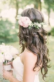 coiffure mariage boheme les 25 meilleures idées de la catégorie coiffure de mariage avec