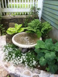 150 beautiful backyard and frontyard landscaping ideas that you
