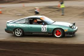 nissan drift cars free images motion show action speed sports car competition