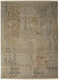 amer rugs inc rugs designer rugs wholesale rugs hand knotted