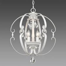 Chandelier Pendant Light Cluster Pendant Lights Lighting The Home Depot