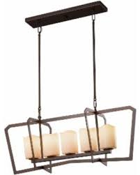 bronze metal l shade incredible spring deals on justice design group candlearia aria 5