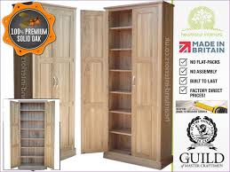 furniture magnificent closed storage shelves 4 shelf cabinet