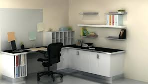 Wall Mounted Office Desk Desks Small Diy Wall Mounted Desk Desks Office Desk To Save