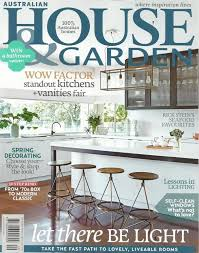 Furniture Clean House Fast Decorating by House U0026 Garden U2013 September 2015 Georgia Macmillan