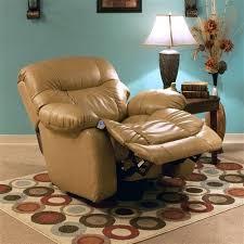 power lift chairs recliners u2013 gdimagazine com
