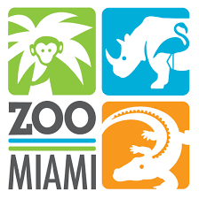La Zoo Lights Coupon by Miami Zoo Coupons Discount Tickets Save Up To 55 Off