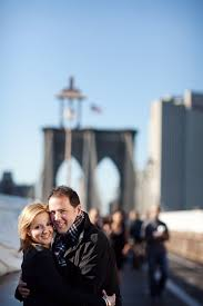 photographer nyc elopement city hall u0026 family portraits in new york