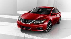Nissan Altima Horsepower - 2017 nissan altima new sedan sales in elgin il