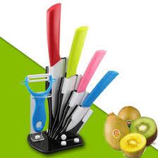 zirconia knife set online zirconia ceramic knife set for sale