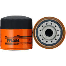 engine oil filter extra guard fram ph9688 ebay