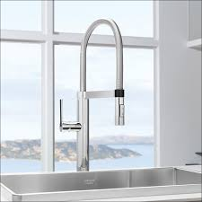 consumer reports kitchen faucet kitchen kohler sous installation best kitchen faucets 2017 best