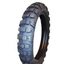 17 Inch Dual Sport Motorcycle Tires Mitas Dual Sport Adventure Tires Mx1 Canada