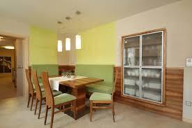 esszimmer gestalten ideen uncategorized kühles esszimmer modern ebenfalls modernes