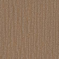 home decorators collection north view color laurel pattern 12 ft
