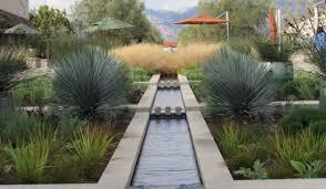 Huntington Botanical Garden by Exploring The Huntington Gardens Designdestinations