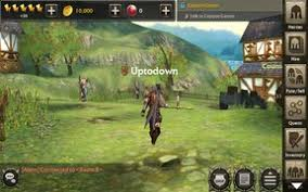 legion of heroes apk legion of heroes 1 9 13 for android