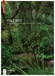 preview fall 2017 by birkhäuser issuu
