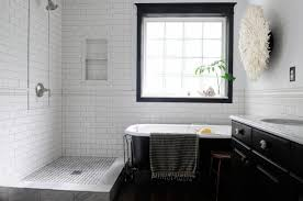 Bathroom Remodel Ideas 2014 Colors Home Interior Makeovers And Decoration Ideas Pictures Bathroom