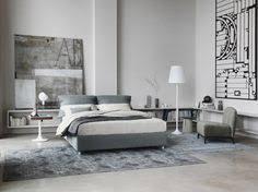letto tappeto volante tappeto volante bed enzo mari flou beds sofa beds