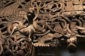 Wood Carving Designs Free Download by Norwegian Wood Carving Plans Free Download Assorted64yuo