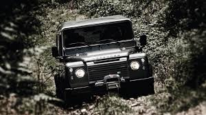 1970 land rover discovery land rover defender sells for over half million at auction