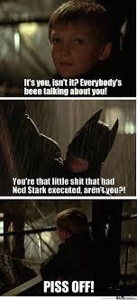 Joffrey Meme - batman joffrey memes memes pics 2018