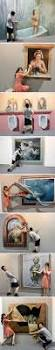 63 best 3d art images on pinterest draw drawings and 3d drawings