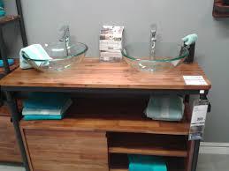 Table Basse Teck Alinea by Indogate Com Salle A Manger Moderne Alinea