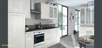 modele de cuisine castorama castorama cuisine acquipace fixation meuble haut cuisine castorama