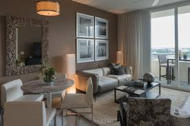 Ashton South End Luxury Apartment Homes by Home Apartments Las Olas Fort Lauderdale New River Yacht Club