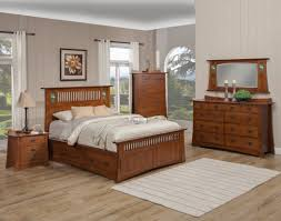 Arts And Crafts For Bedrooms Trend Manor 1700 Arts U0026 Crafts Bungalow Bed Sugarhouse Furniture