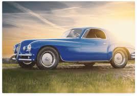 cars photos used cars for sale buy maruti hyundai honda skoda