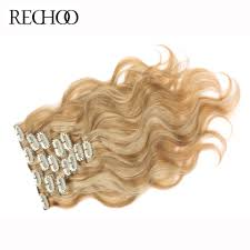 gg hair extensions g g hair extensions promotion shop for promotional g g hair