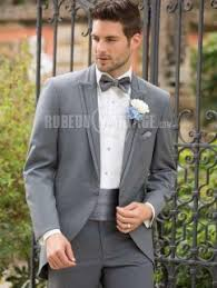 location costume mariage costume homme mariage costume homme pas cher costume 2017 en