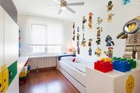 lego themed bedroom kids room ideas lego room decor