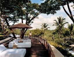 92 best indonesia ubud bali como shambala estate images on