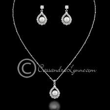 wedding jewelry best 25 wedding jewelry simple ideas on design your