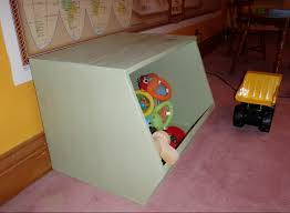 ideas for toy boxes probrains org