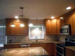 kitchen lighting ideas for low ceilings marvelous low ceiling lighting best low ceiling lighting ideas on