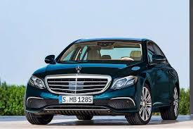 what is the highest class of mercedes mercedes records highest q2 half yearly sales
