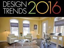 home decor personal home designer image on best home decor