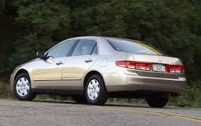 2005 honda accord lx for sale honda accord coupe 2 door in california for sale used cars on
