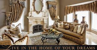 complete home interiors home interiors done right with linly designs simple beautiful