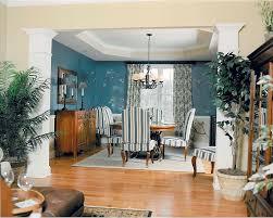 fantastical home interiors stockton furniture modroxcom interiors